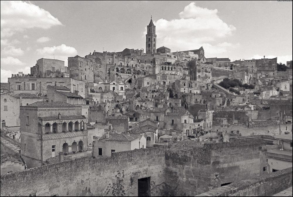 Matera.Italy_001-55-76.jpg