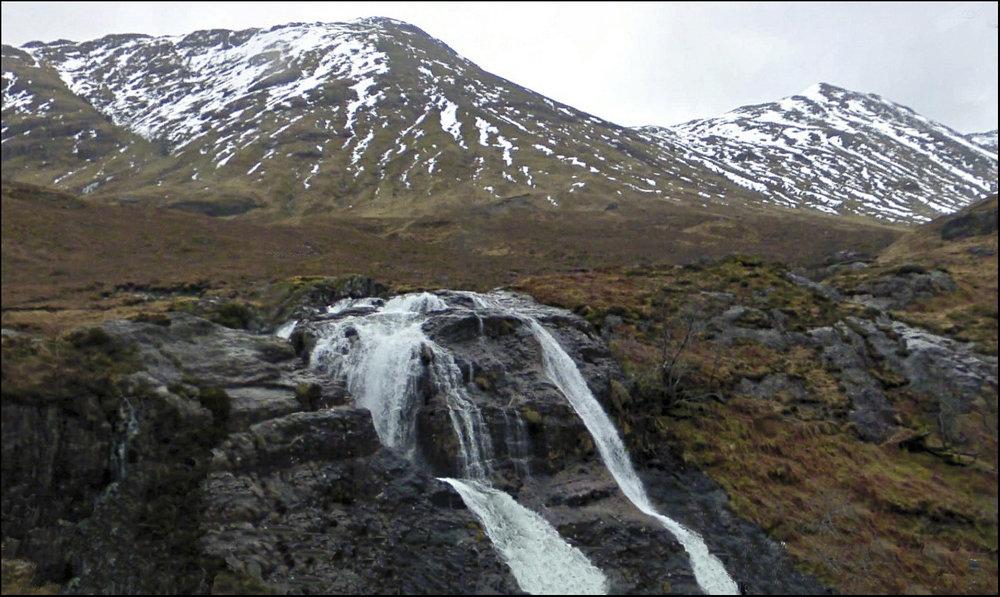 scotland-013-4-31.jpg