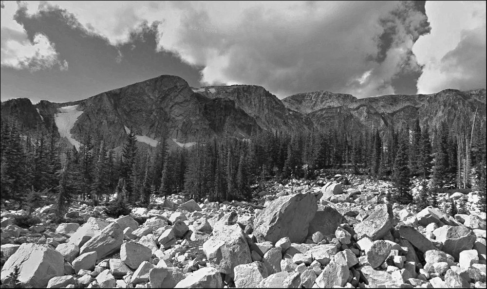 wyoming_007bw-3-30.jpg