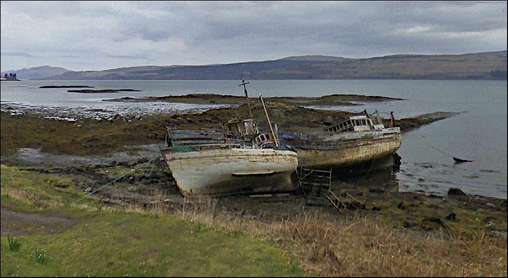 scotland_004bb-14-20.jpg