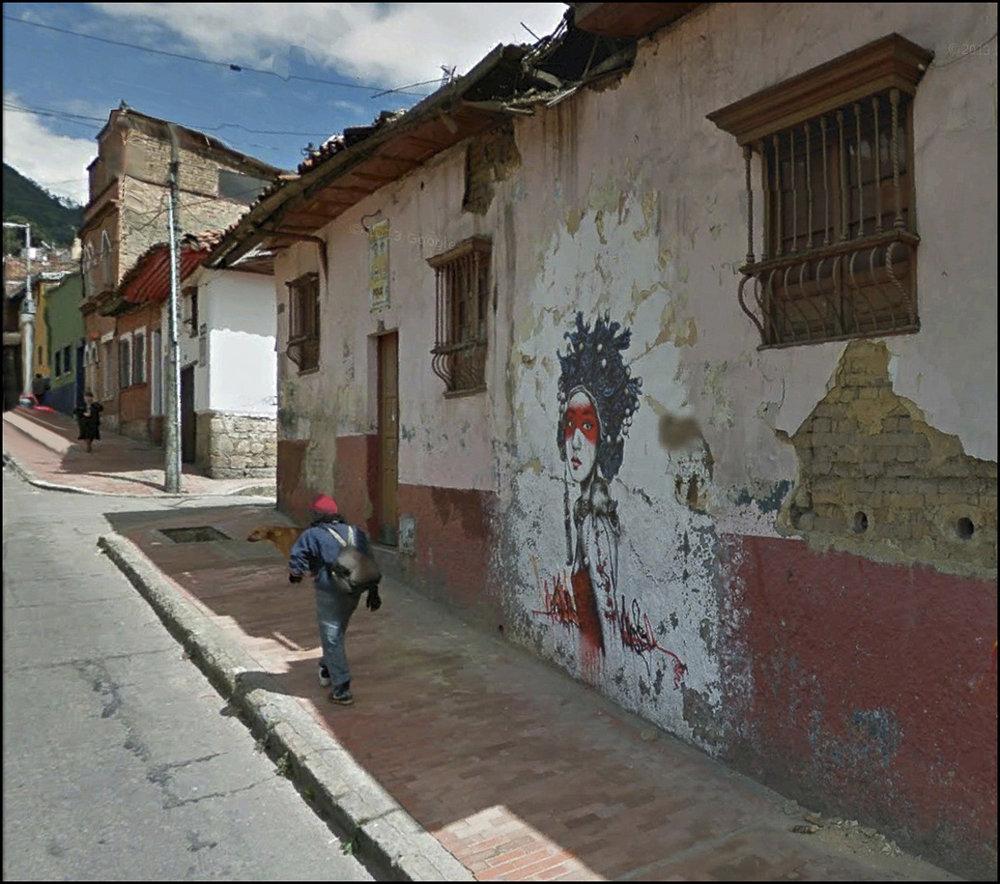 colombia_003-9-16.jpg