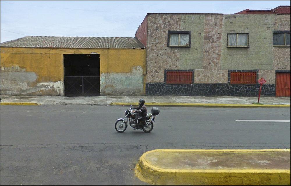 mexicoCity_001-6-14.jpg