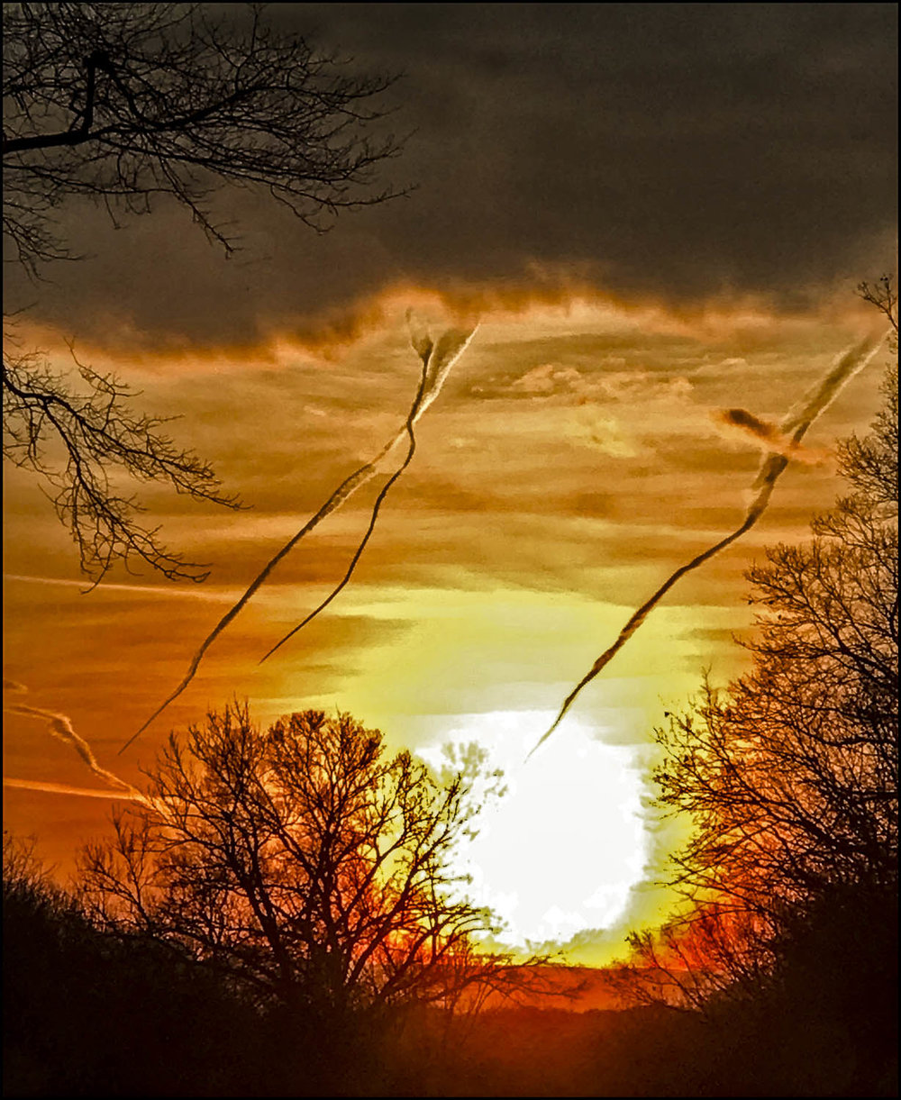IMG_6920-sun_trails-1.jpg