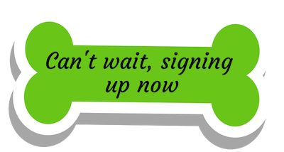 Cant wait, signing up.png