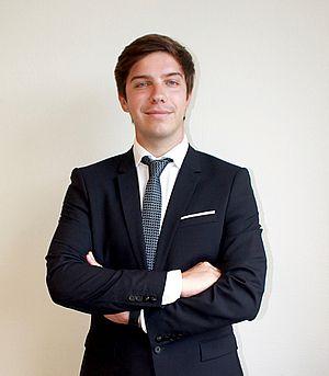 Arnaud BIANCHERI - Formation universitaire :Master 1 - Droit des affaires et fiscalité (Université Paris-Dauphine)Rôle au sein de l'association:Responsable Pôle Partenariats EcolesAfficher le CV