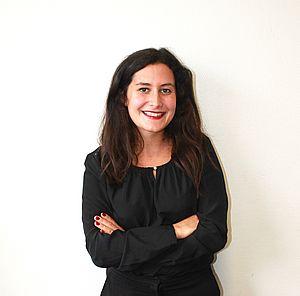 Elodie CAMUS - Formation universitaire :Master 1 - Droit des affaires et fiscalité (Université Paris-Dauphine)Rôle au sein de l'association :Responsable Pôle AlumniAfficher le CV