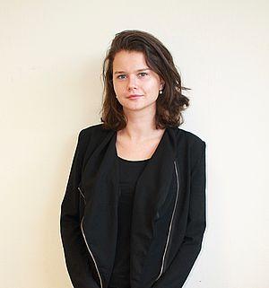 Anna DEBAINS - Formation universitaire :Master 1 - Droit des affaires (Université Toulouse I Capitole)Rôle au sein de l'association :Pôle Partenariats ProfessionnelsAfficher le CV