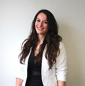 Charlotte FRAYSSE - Formation universitaire :Master 1 - Droit des affaires et fiscalité (Université Paris-Dauphine)A obtenu le CRFPA en parallèle du Master 214Rôle au sein de l'association :Pôle AlumniAfficher le CV