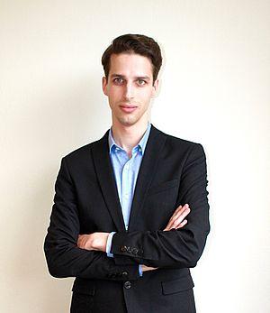 Jérémy KIND - Formation universitaire :Master 1 - Droit des affaires (Université Panthéon-Assas)Rôle au sein de l'association :Pôle Visibilité