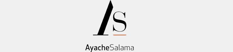 Le 12 septembre dernier, nous avons reçu Maître Sandrine Benaroya et Maître Myriam Khetib-Khatiri, venues nous présenter le cabinet AyacheSalama.