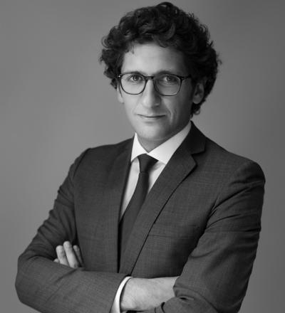Comptabilité générale - Michaël KHAYATAssocié fondateur du cabinet ARKWOOD SCP.