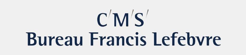 Le 3 octobre dernier, nous avons été reçus dans les locaux du cabinet CMS Bureau Francis Lefebvre par Madame Ambre Boya, Responsable recrutement et relations écoles