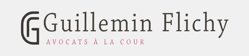 Le 20 septembre dernier, nous avons eu le plaisir d'être reçus par le cabinet Guillemin Flichy, avec qui l'Association Dauphine Droit des Affaires a pu organiser une conférence cette année.