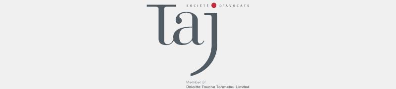 Le 7 novembre dernier, les étudiants du 214 ont eu le plaisir de recevoir Maître Benoit Dambre, spécialiste en droit fiscal et associé du cabinet Taj.