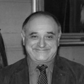 Droit public des affaires - Antoine LOUVARISCo-Directeur, Professeur agrégé de droit public, diplômé de l'ENA