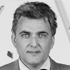 Droit fiscal approfondi - Pascal SCHIELEAvocat Associé, EY Société d'Avocats