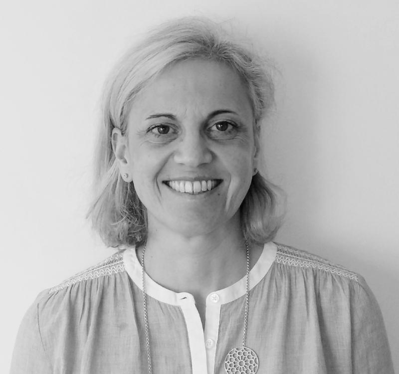 Droit approfondi des sociétés - Dorothée GALLOIS-COCHETProfesseur agrégée de droit privé, membre du collège du Haut Conseil du Commissariat aux comptes (H3C)