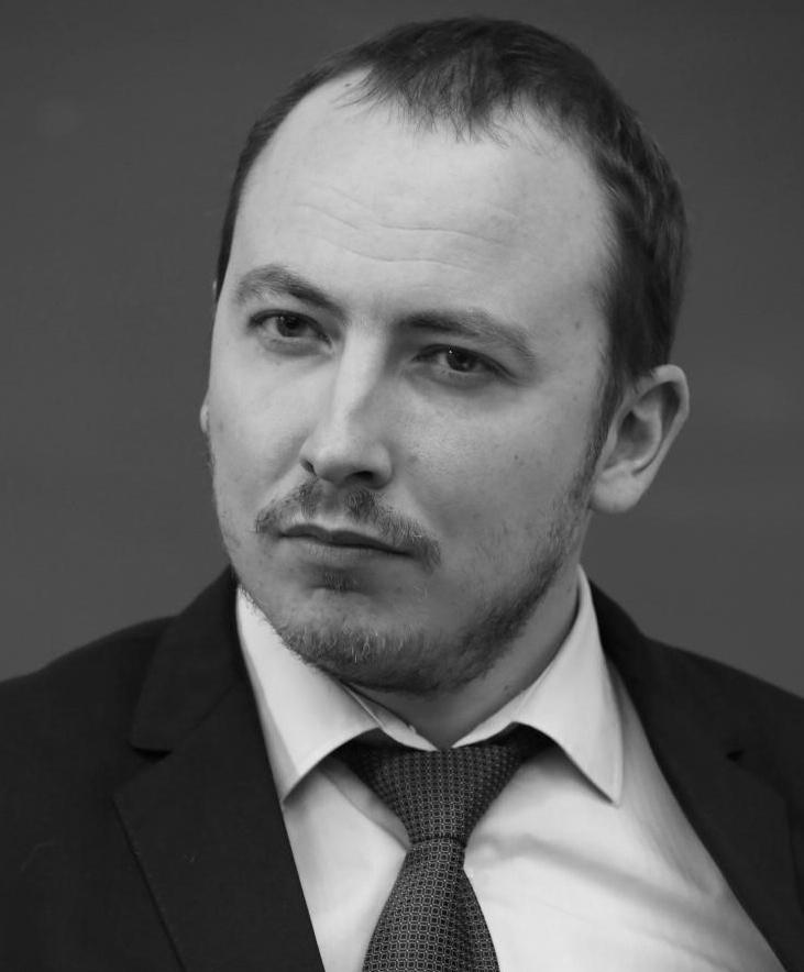 Droit européen de la concurrence - Pieter VAN CLEYNENBREUGELProfesseur à l'Université de Liège, diplômé de l'Ecole de Droit d'Harvard