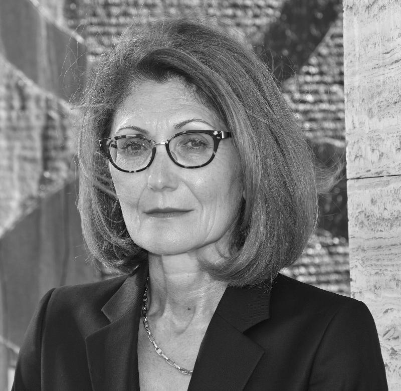 Droit de la régulation - Claudie BOITEAUProfesseur agrégée de droit public, Présidente de l'Association Française de Droit de l'Energie, Membre de la commission des sanctions de l'ACPR