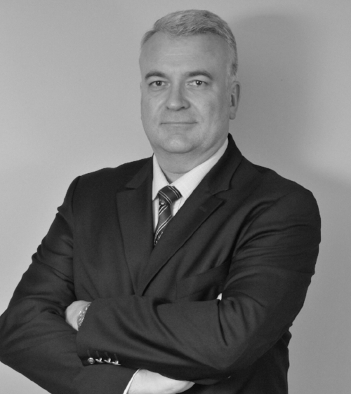 Fusions-acquisitions - Jean Yves HAAGEN, Directeur juridique de CasinoAlexis PAILLERET, Avocat Associé, Gide Loyrette Nouel a.a.r.p.i. Olivier MAS, Vice-Directeur juridique de Thalès