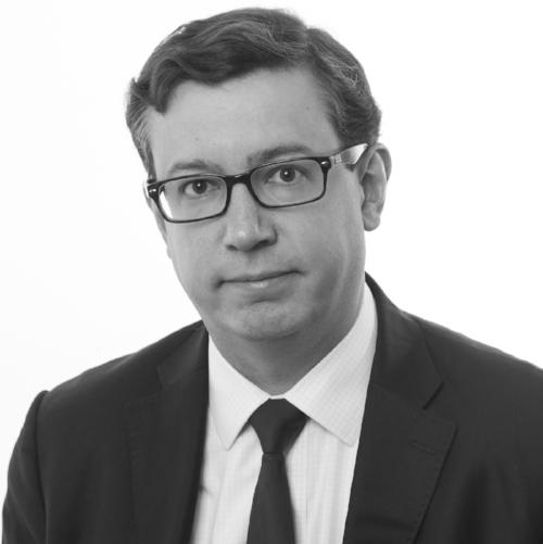 Arbitrage interne et international - Eduardo Silva-RomeroAvocat associé, Dechert LLP.