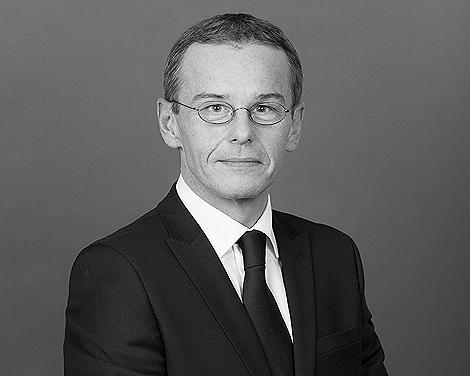 Entreprises en difficulté - Éric DEUBELAvocat associé, Veil Jourde