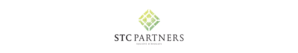 STC PARTNERS - Redimensionné sans fond.png