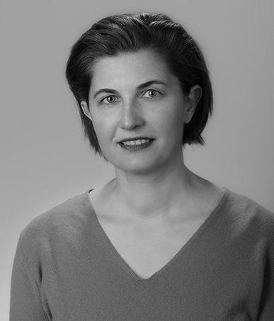 Intégration du droit de l'Union Européenne en droit des affaires - Elisabeth MELLAMaitre de conférences à l'Université Paris Dauphine