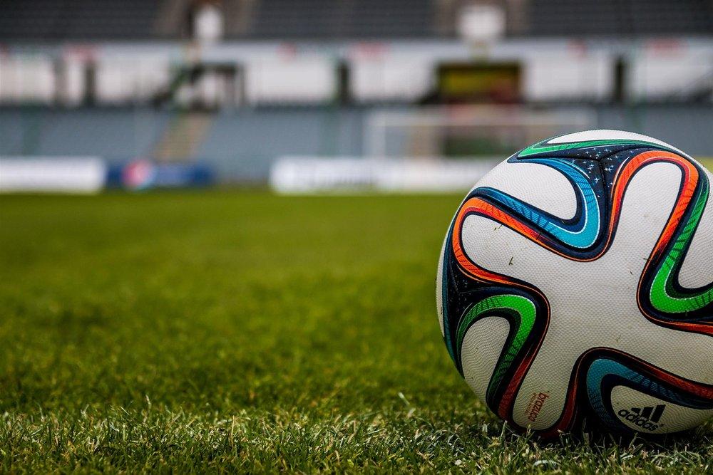 Pour la troisième année consécutive, le Master 214 organise un tournoi de foot, à l'occasion duquel professionnels et étudiants se font face : la Dauphine Lawyers' Cup.