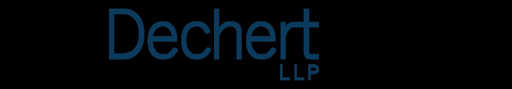 Dechert LLP - Dechert est un cabinet international d'origine américaine créé en 1875 à Philadelphie. Aujourd'hui, avec plus de 900 avocats multiculturels à travers le monde, Dechert s'est développé dans les principaux centres d'affaires avec 28 implantations en Europe, États-Unis, Moyen Orient et Asie.Cabinet d'expertises dont le positionnement est fondé sur la spécialisation métier pour apporter une très forte valeur ajoutée à ses clients et une importante coordination internationale, Dechert est un cabinet leader du marché. Il jouit d'un immense renom dans chacune des spécialités suivantes : arbitrage international, contentieux commerciaux complexes, corporate & securities, propriété intellectuelle, concurrence, fiscal, ou encore le droit social.Leurs équipes interviennent sur des dossiers à forts enjeux stratégiques en conjuguant expertises juridiques, approche pragmatique et connaissance pointue de secteurs réglementés.Leurs clients sont des sociétés françaises et internationales, qui choisissent ce cabinet pour sa capacité à les conseiller de façon rapide et claire, sans compromettre l'excellence.