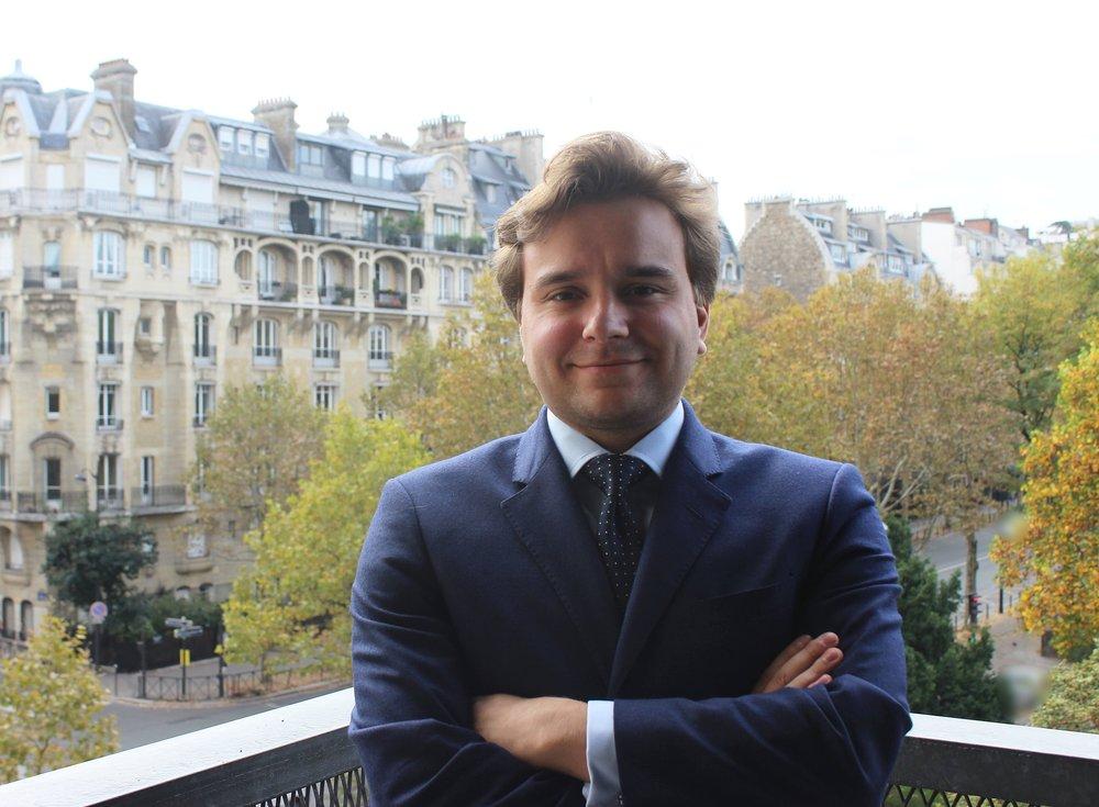 Charles GUILLARD - Formation universitaire :Master I - Droit des affaires (Université Paris X - Nanterre)Rôle au sein de l'association :Pôle PartenariatsAfficher le CV