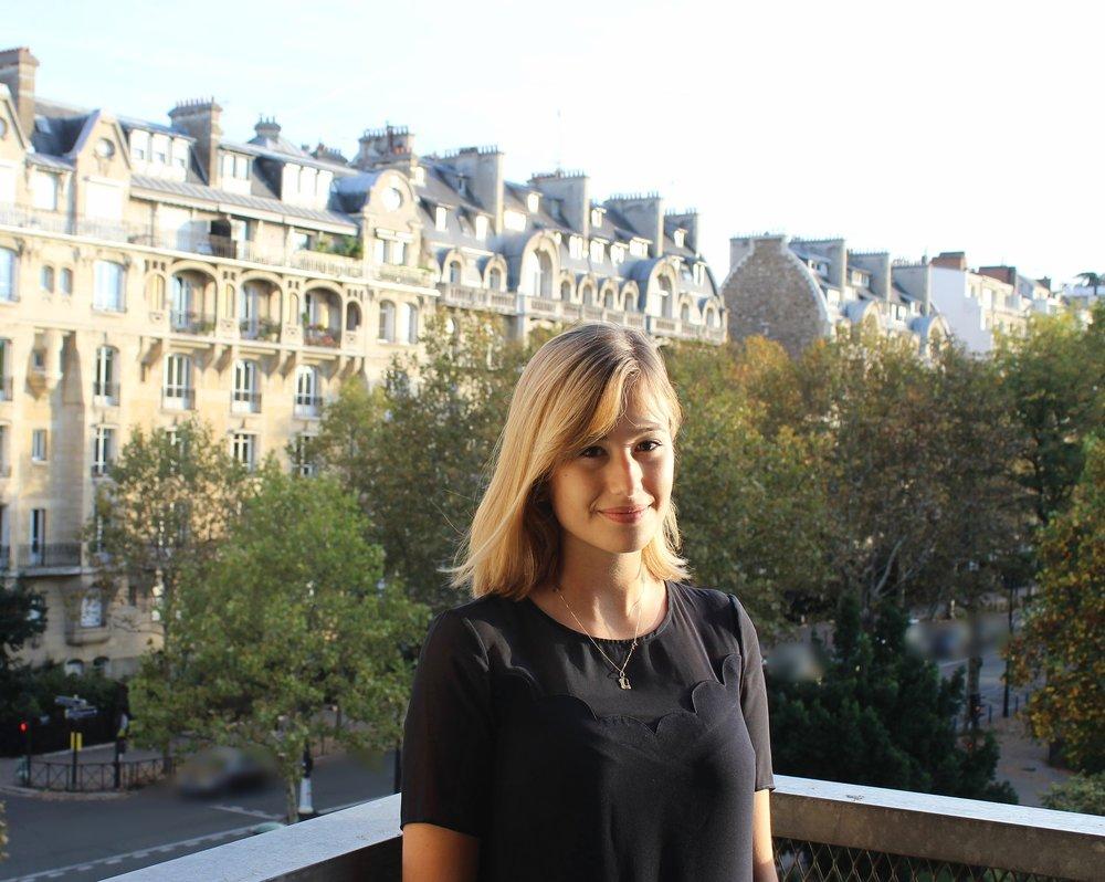 Linda MESLI - Formation universitaire :Master 1 - Droit des affaires (Université Toulouse I Capitole)Rôle au sein de l'association :Pôle Team buildingAfficher le CV