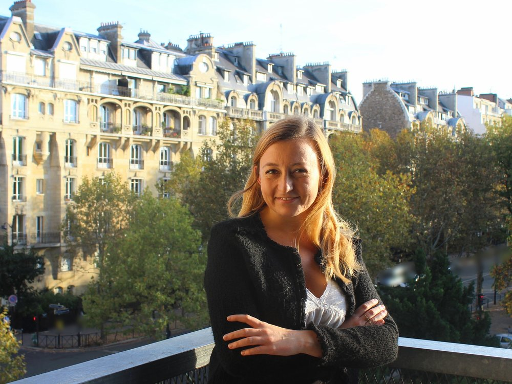 Juliette MUNET - Formation universitaire :Master 1 - Droit des affaires et fiscalité (Université de Bordeaux)Master 1 - Droit international (Université d'Oslo)Rôle au sein de l'association :Responsable Pôle ConférencesAfficher le CV