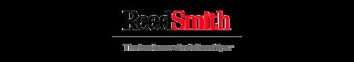 Reed Smith - Reed Smith présente tous les atouts d'un cabinet international avec 1 800 avocats et 26 bureaux aux Etats-Unis, au Moyen-Orient, en Europe et en Asie. Le bureau parisien compte 70 avocats et juristes dont 22 associés.Le cœur d'activité du cabinet reste les relations humaines avec ses clients et confrères. Le cabinet est soucieux d'entretenir un environnement professionnel convivial et chaleureux.Le cabinet intervient dans tous les domaines du droit des affaires, et notamment en contentieux, corporate, propriété intellectuelle, droit des transports et commerce international, concurrence, droit social, financement, restructuration, droit immobilier et droit fiscal.Ce partenariat actif avec l'ADDA est un atout indéniable pour les étudiants du Master 214 de droit des affaires. En effet, les rencontres organisées chaque année leur permettent d'obtenir un contact privilégié avec les avocats du cabinet. Ce partenariat est ainsi l'occasion d'avoir de précieux conseils, retours d'expériences, notamment au travers d'ateliers CV et séminaires.