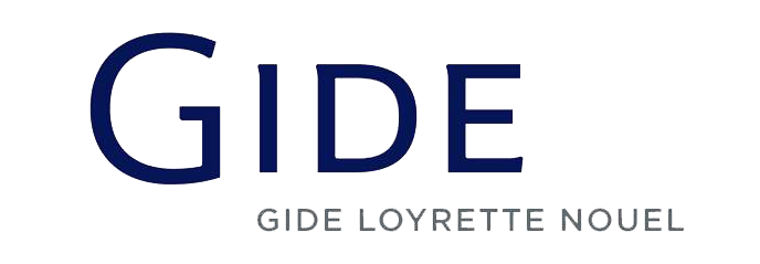 GIDE+-+Redimensionné+sans+fond.png