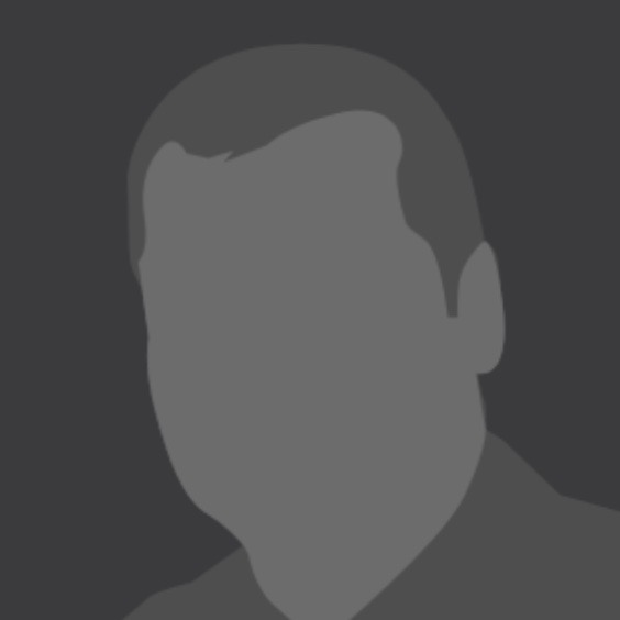 Analyse financière - Olivier RAMONDProfesseurDirecteur du Master 229 Audit & Financial Advisory.