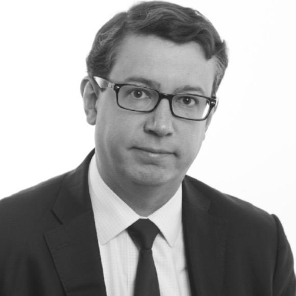 Arbitrage interne et international - Eduardo SILVA-ROMEROAvocat associé - Dechert LLP