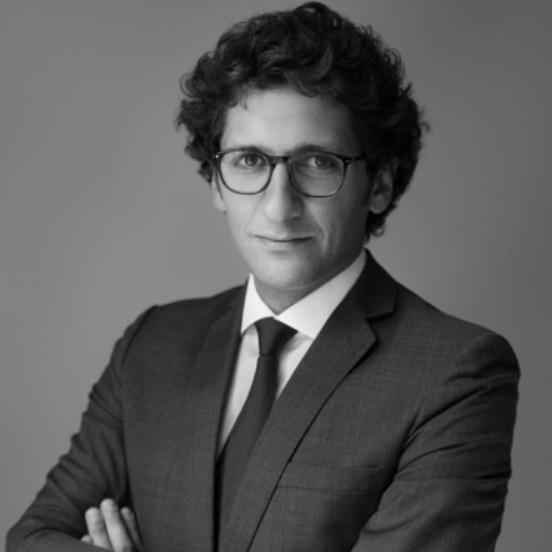 Comptabilité générale - Michaël KHAYATAssocié associé fondateur - ARKWOOD SCP