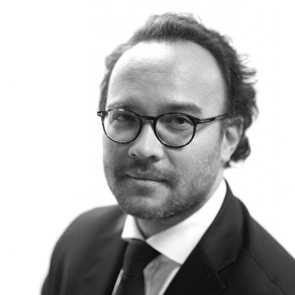 Fiscalité internationale - Emmanuel DINHAvocat Of Counsels - Andersen Tax&Legal - STC PartnersCo-directeur du Master 221 « Fiscalité de l'Entreprise »