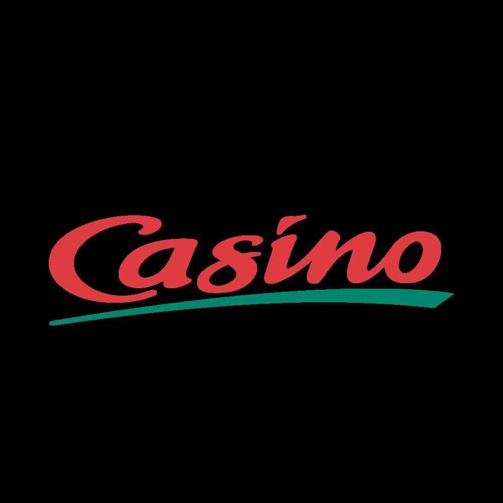 logo_clients_casino_1000x1000.png
