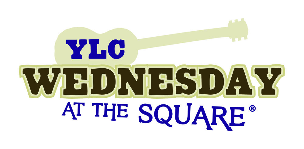 Wednesday at the Square