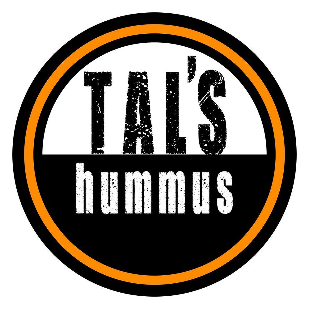 Tal's Hummus