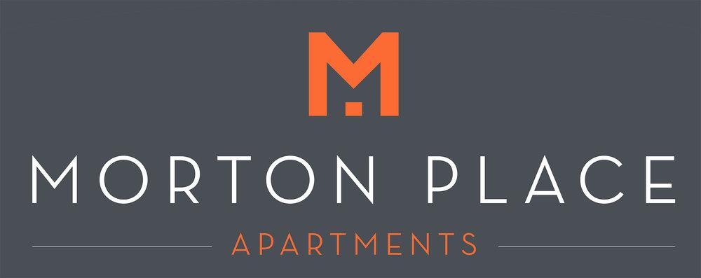 Morton Place Apartments