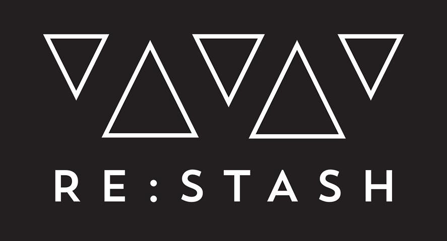 Re:Stash