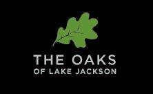 The Oaks of Lake Jackson