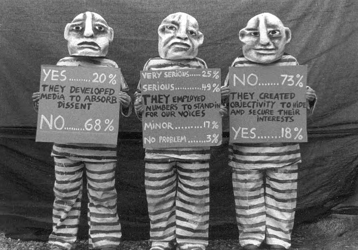 B&P Prisoners.jpg