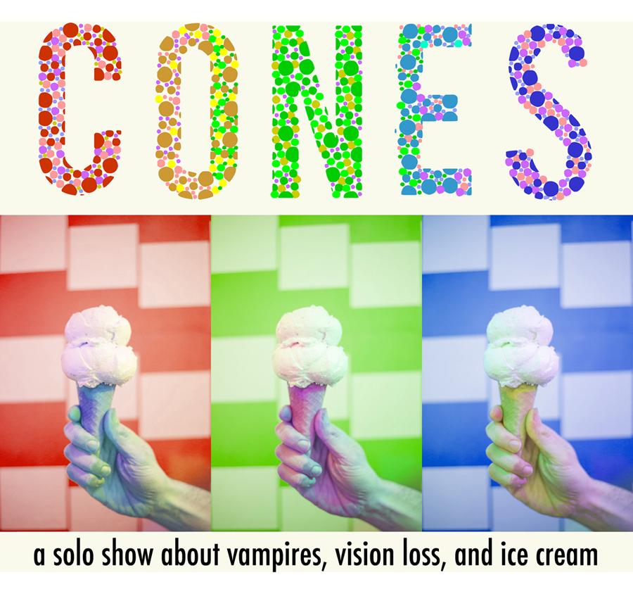 Cones Card subheading.jpg