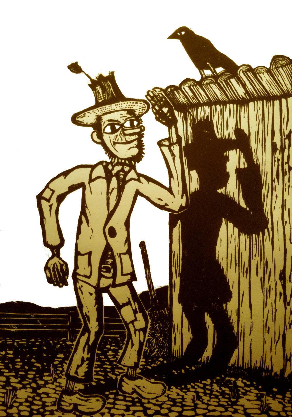 Scarecrow Crop.jpg