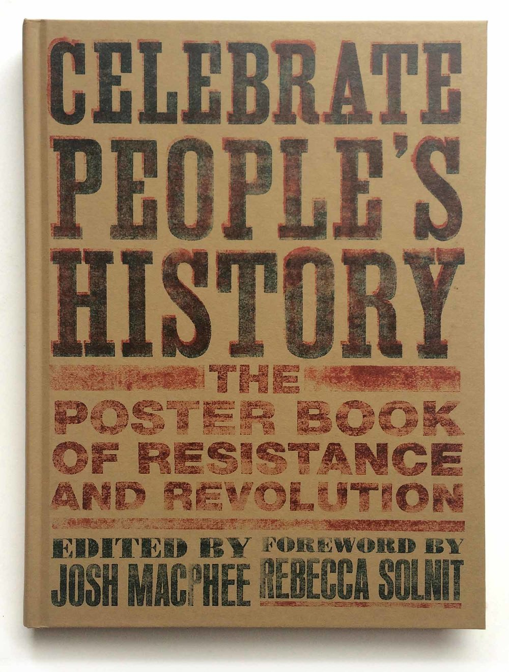 Celebrate People's History book.jpg