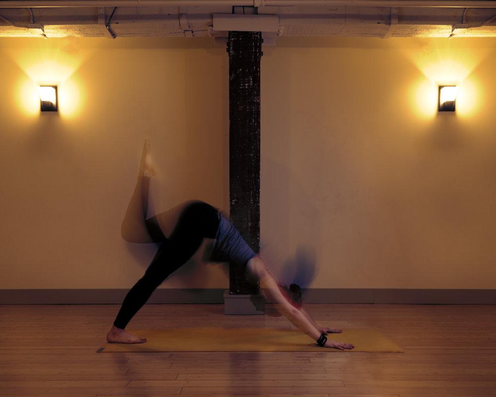 10-31-15_Yoga-Caitlin_8631.jpg